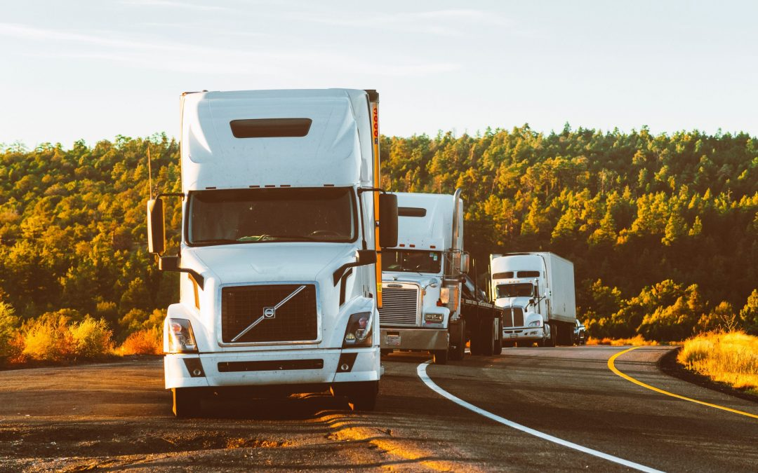 What Happens If You're Not ELD Compliant