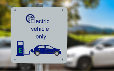 Electric Vehicles In Fleets: Research Before You Implement
