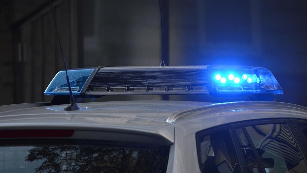 State of Utah Police Fleet: A Case Study