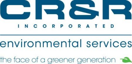 CRR Environmental Services