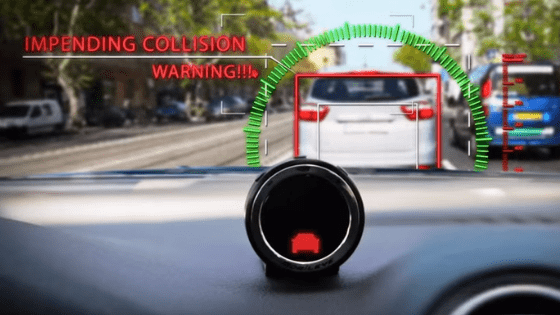 reduce fleet collisions, telematics, dashcam, dash camera