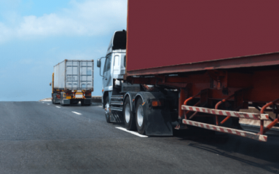 COVID-19 Recovery: Why Your Vehicle Data Is More Essential Now