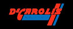 DeCarolis Truck Leasing And Rental