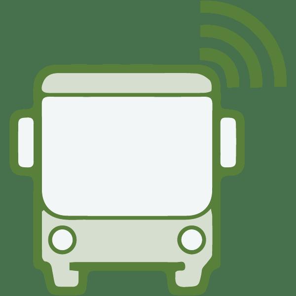 Bus ETA