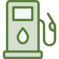 FuelBI: Fuel Card Integration