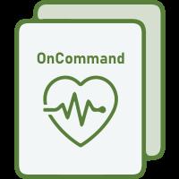 Navistar OnCommand Connection (OCC)