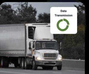 Data Transmittion