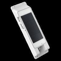Flex – Solar Powered Asset Tracker