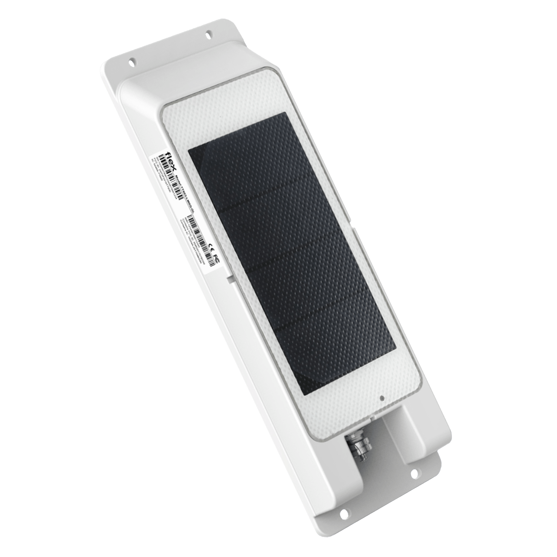 flex tracker device