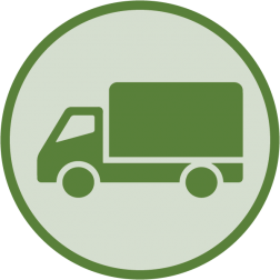 TMW TruckMate Dispatch