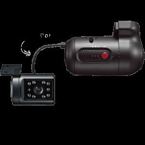 ZenduCAM: CP2 Single or Dual Camera Solution