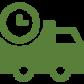 Optimize dispatch routes