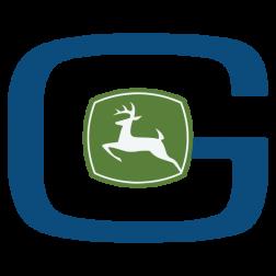 Geotab Integrated Solution for John Deere