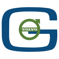 Geotab Integrated Solution for Volvo