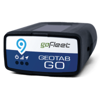 GO9 GPS Vehicle Tracking Device