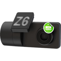 ZenduCAM Z6 Dash Camera