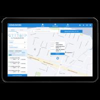 ZenduWork – Dispatching is Now Hassle Free
