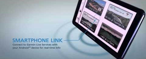Dispatching & Hours Of Service With Garmin