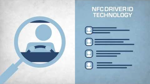 Geotab Telematics Pillar: Driver Safety