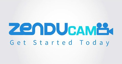 ZenduCAM: HD Live Streaming Vehicle Incident Camera