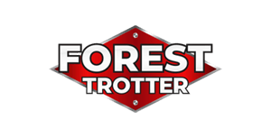 Forest Trotter
