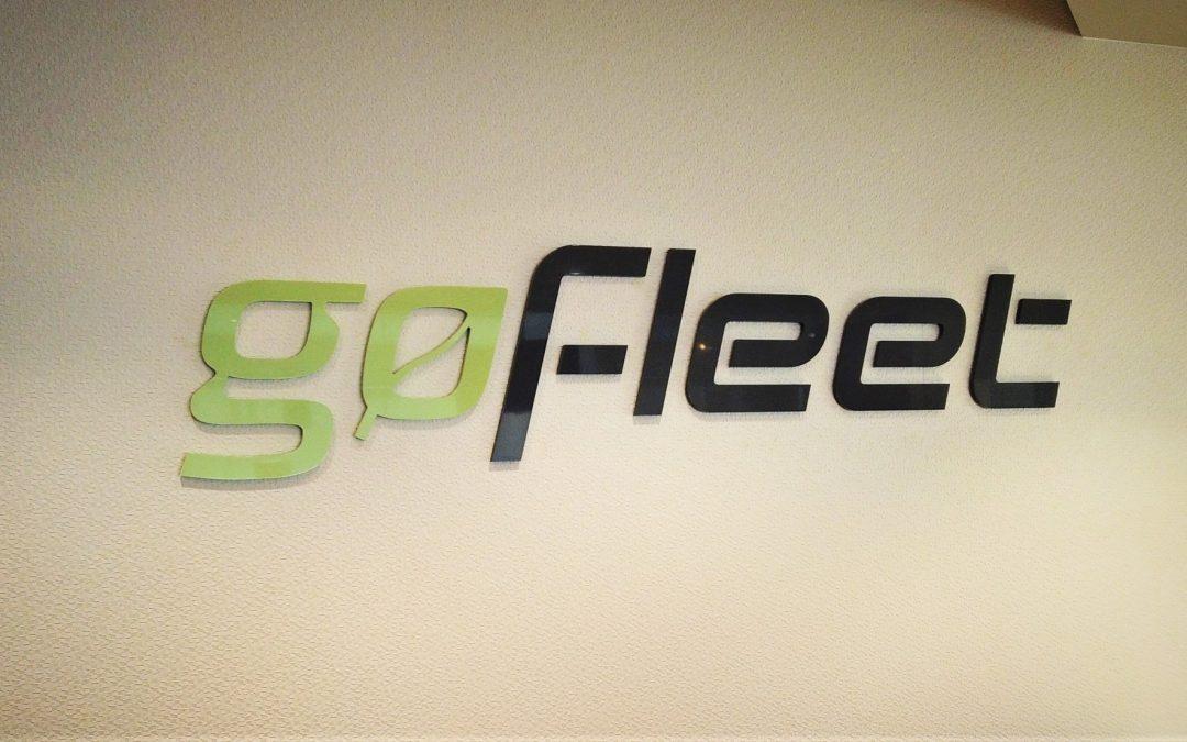 GoFleet's Approach To Customer Success