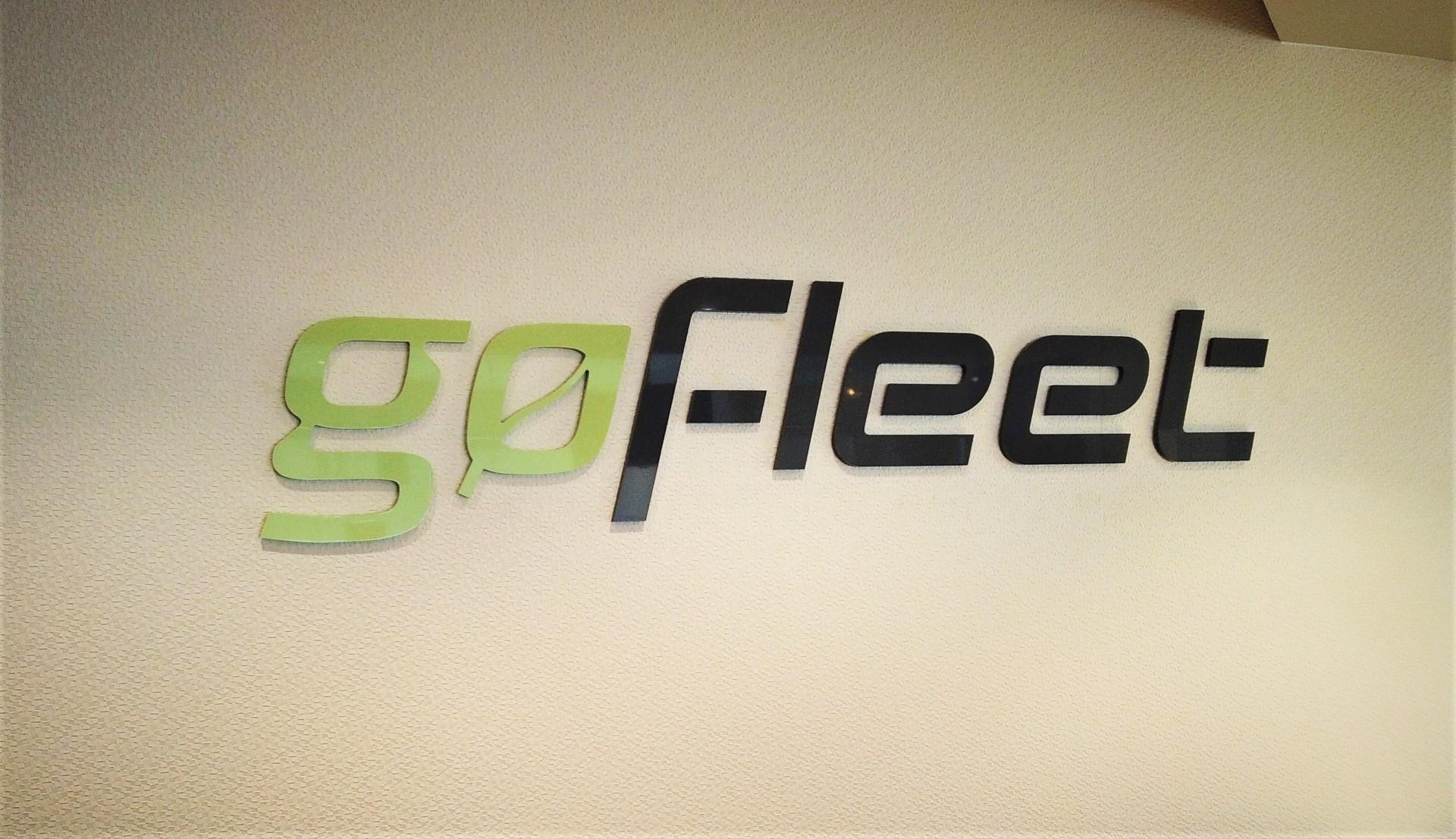 gofleet, customer success, telematics, fleet