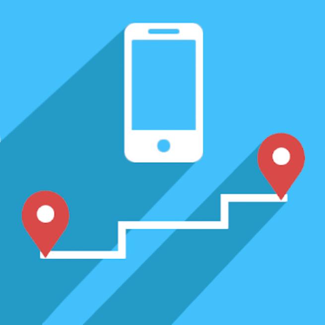 Mobile Dispatch