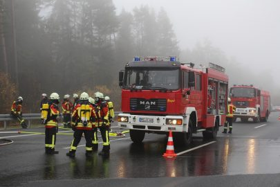 natural disaster, fire fighters, first responders, fire truck, telematics, dispatching, emergency