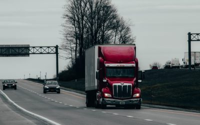 The Mandate Is Coming: The Additional Details You Need To Know About ELDs