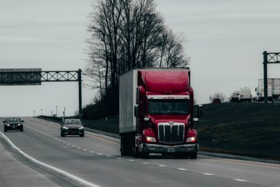 mandate, eld, transport, trucking, fleet