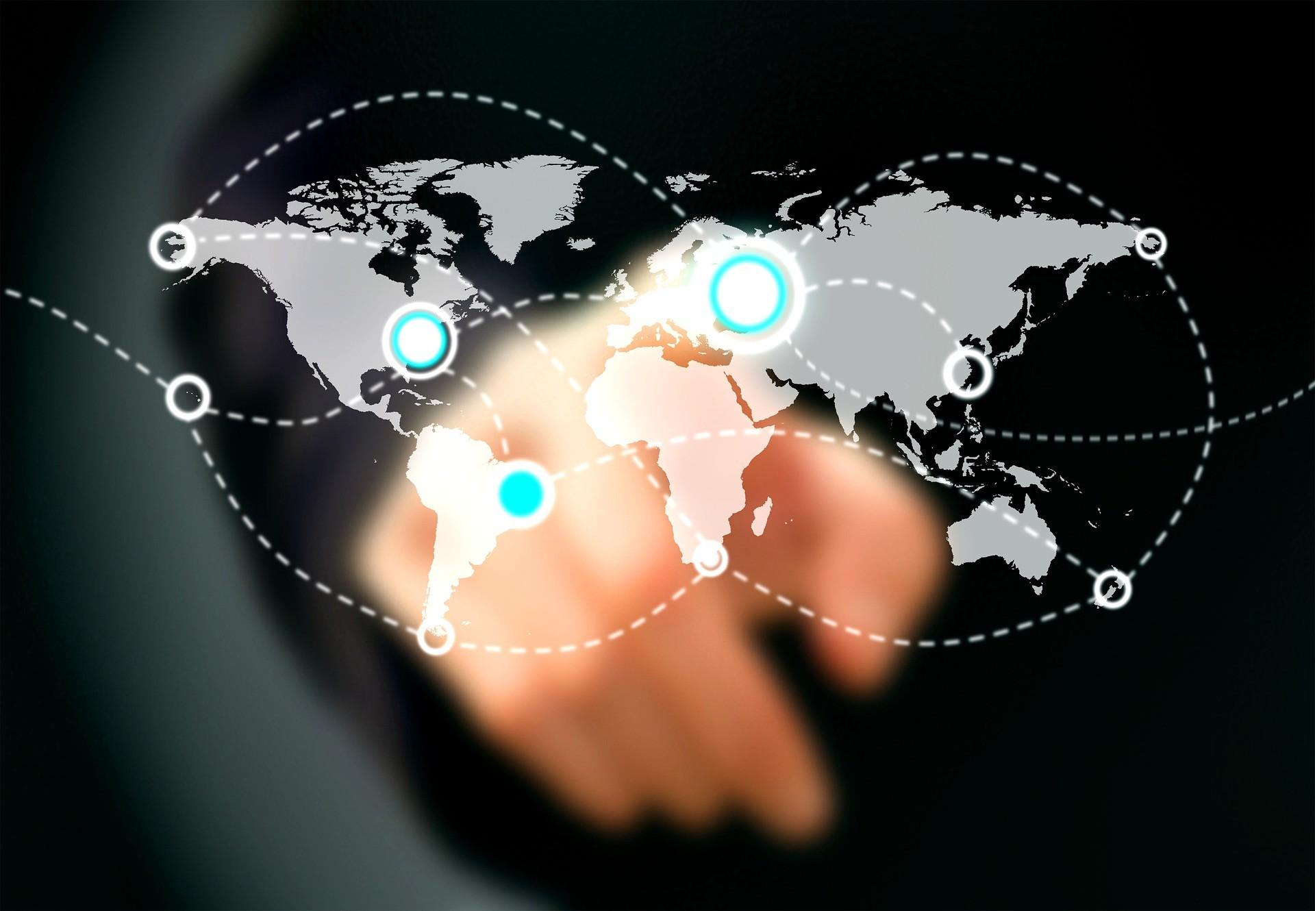 asset trackers, tracking, business, fleet