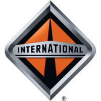Geotab Integrated Solution for International Trucks