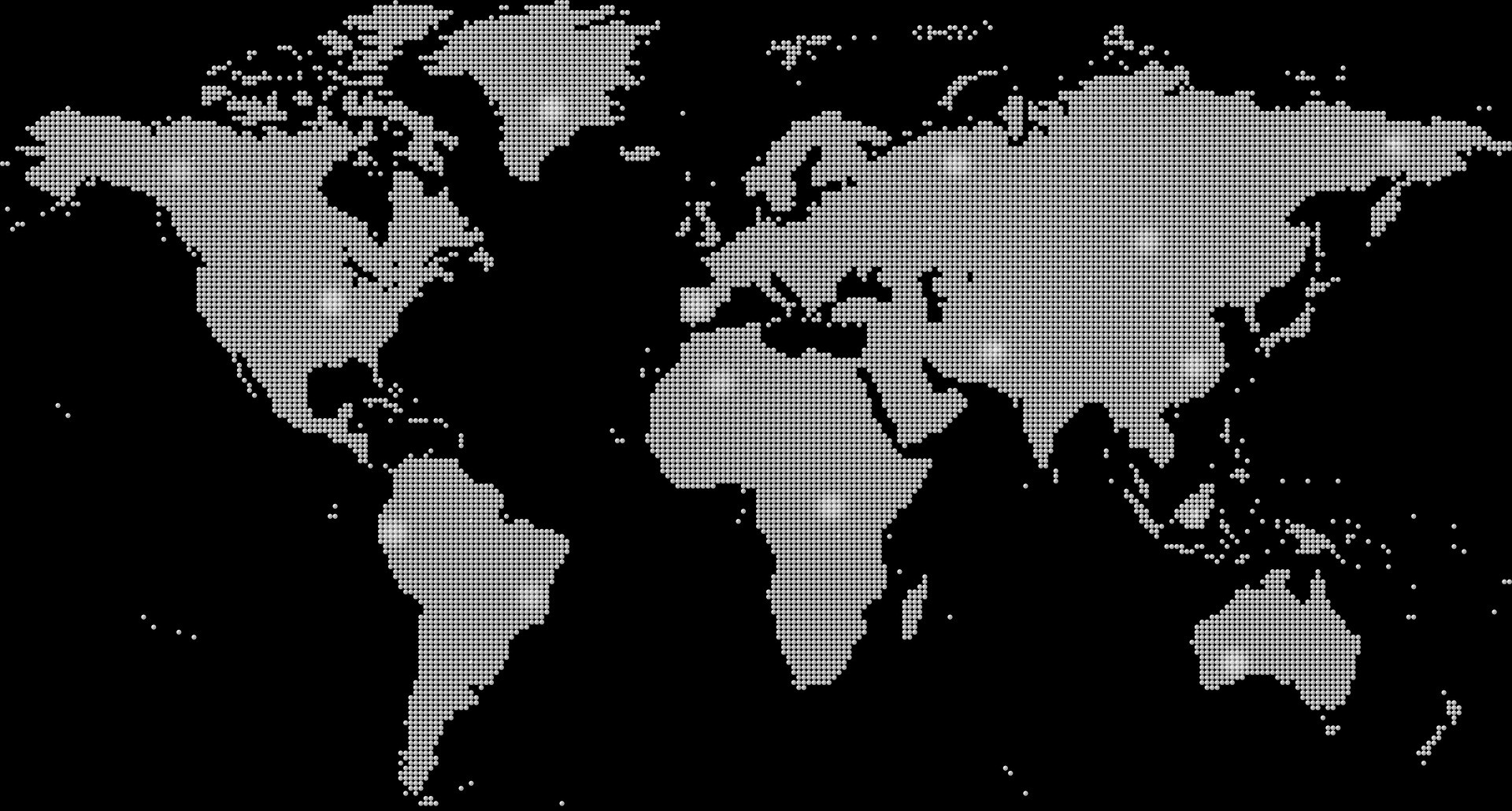 satellite tracking, gps, fleet, smartone, global star