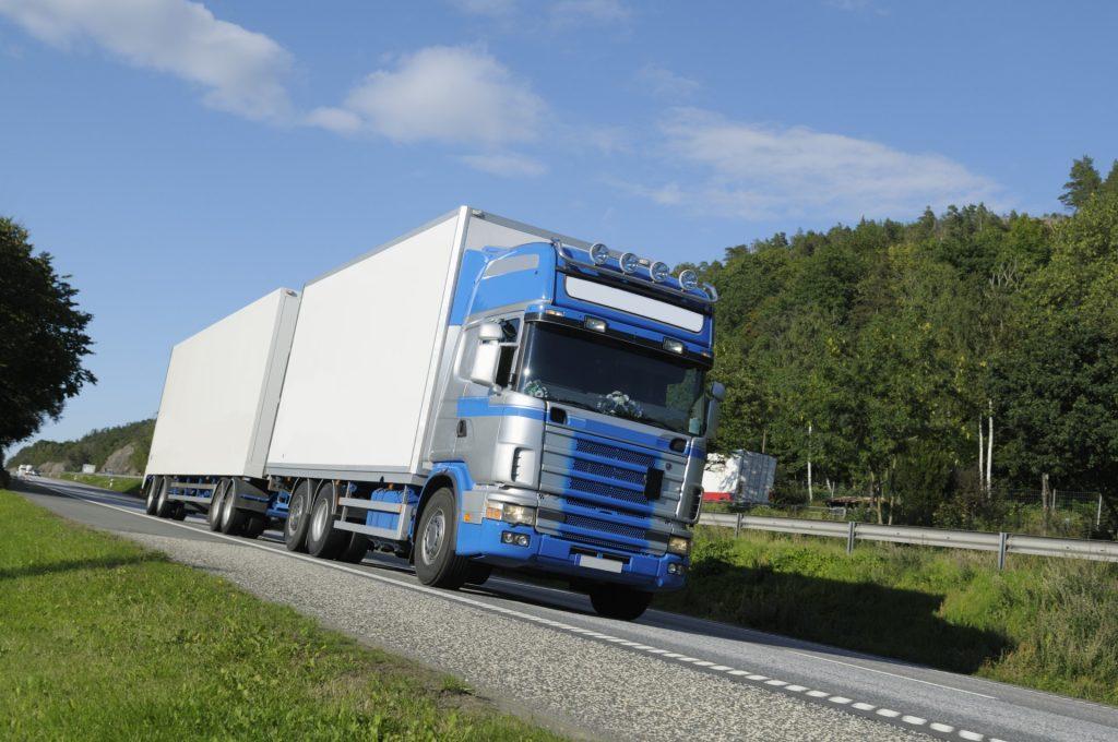 international roadcheck, fleet,