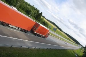 eld myths, fleet, truck, transportation, mandate, canada, electronic logging device