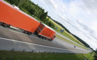 The Top Canadian ELD Myths That Could Be Holding Your Fleet Back