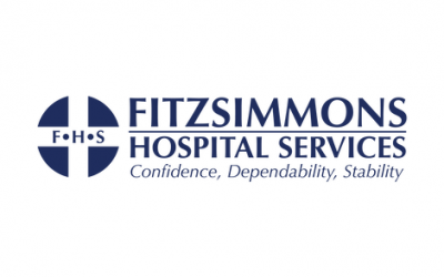 Fitzsimmons Hospital Services