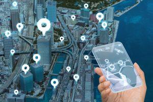 zendumaps, gofleet, gis, mapping, winter maintenance, waste management, city works