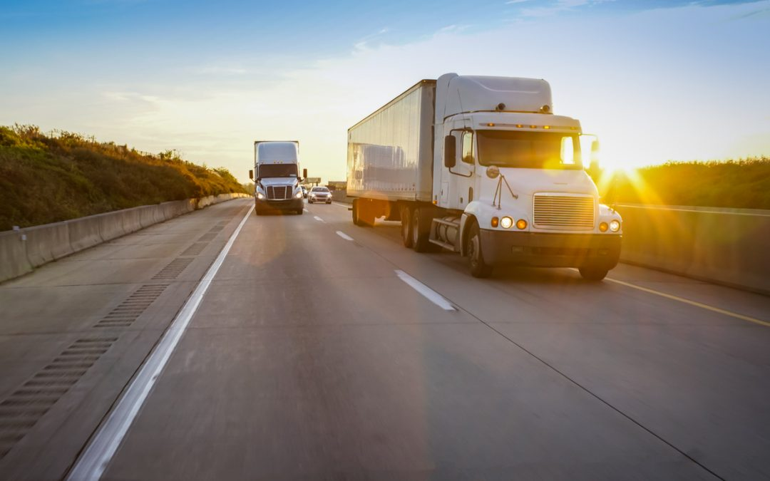 The sun is setting on 3G. Is your fleet prepared?