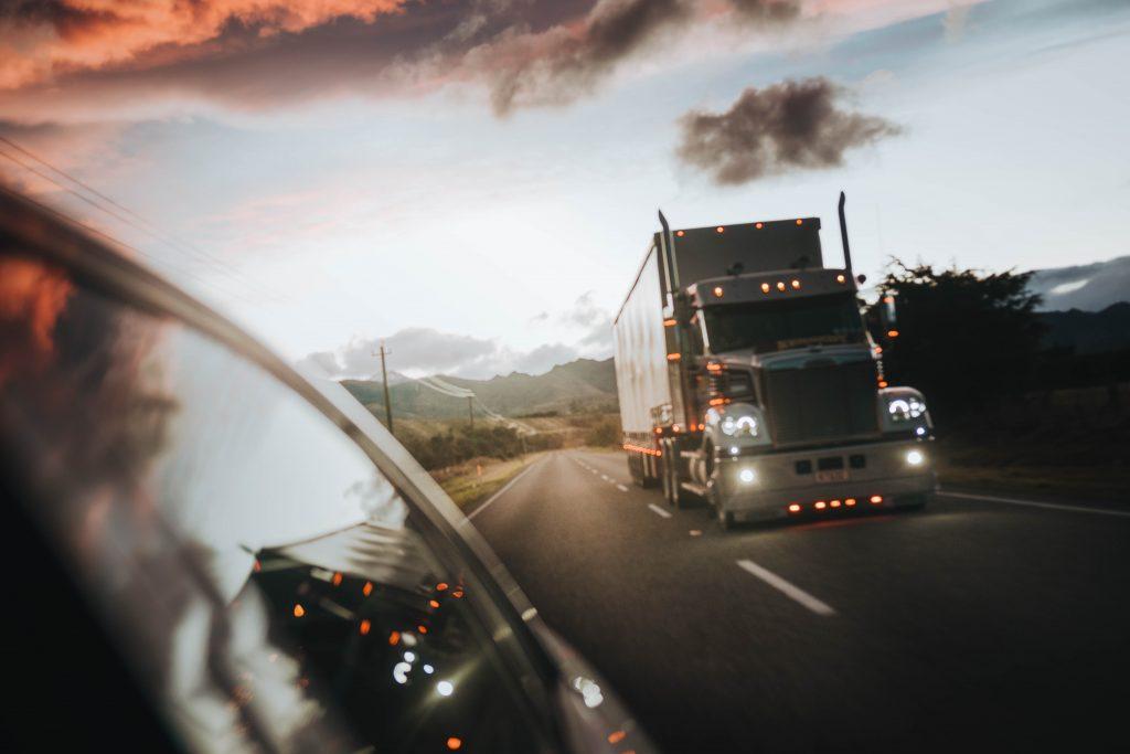 beginners guide, eld, electronic logging device, gofleet, mandate, trucking, hos, compliance