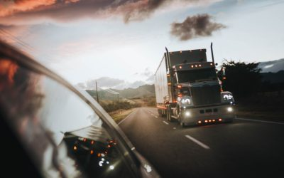A Beginner's Guide To Electronic Logging Devices And Current ELD Mandates